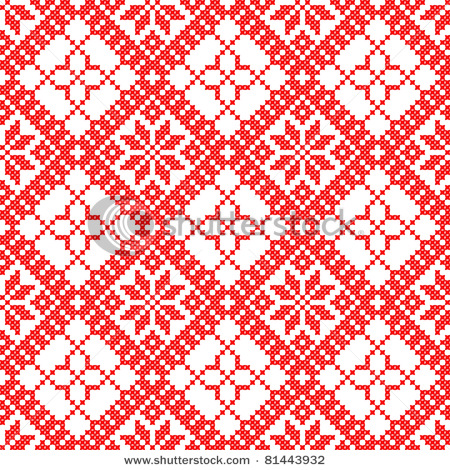 Cross-Stitch-Pattern-wallpaper-wp5205423