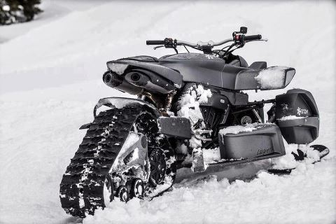Crotch-Rocket-Snowmobile-this-could-be-interesting-wallpaper-wp4406083
