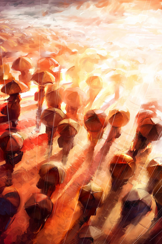 Crowd-Android-HD-wallpaper-wp4605048