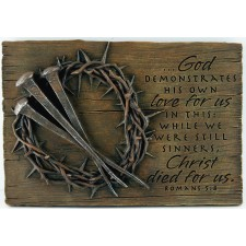 Crown-of-Thorns-Nails-Plaque-wallpaper-wp5604120