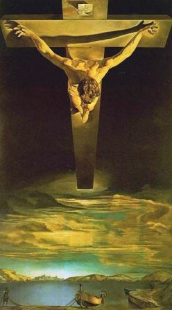 Crucifixion-by-Dali-wallpaper-wp5404296