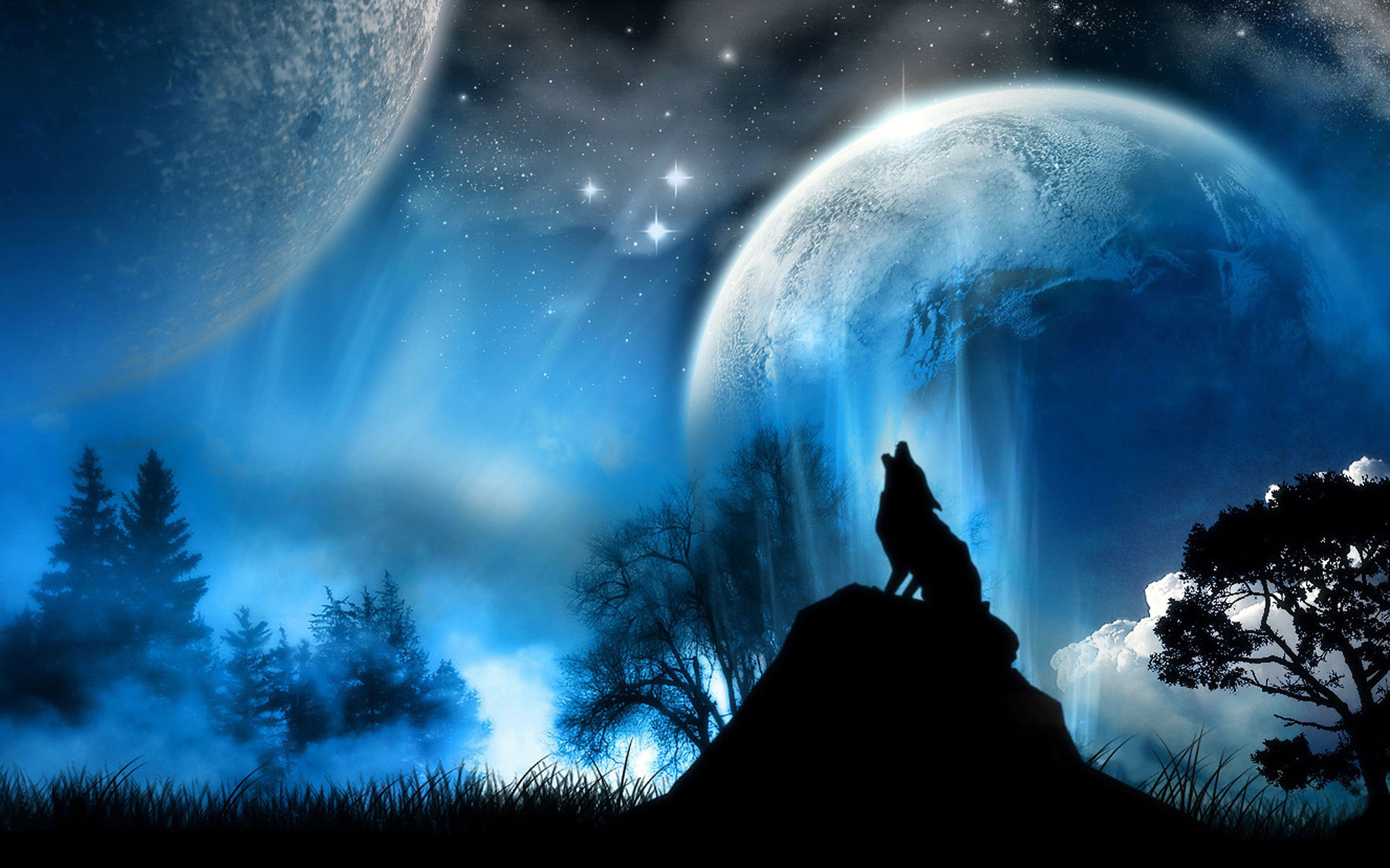 Cry-of-the-Wolf-HD-wallpaper-wp3004648