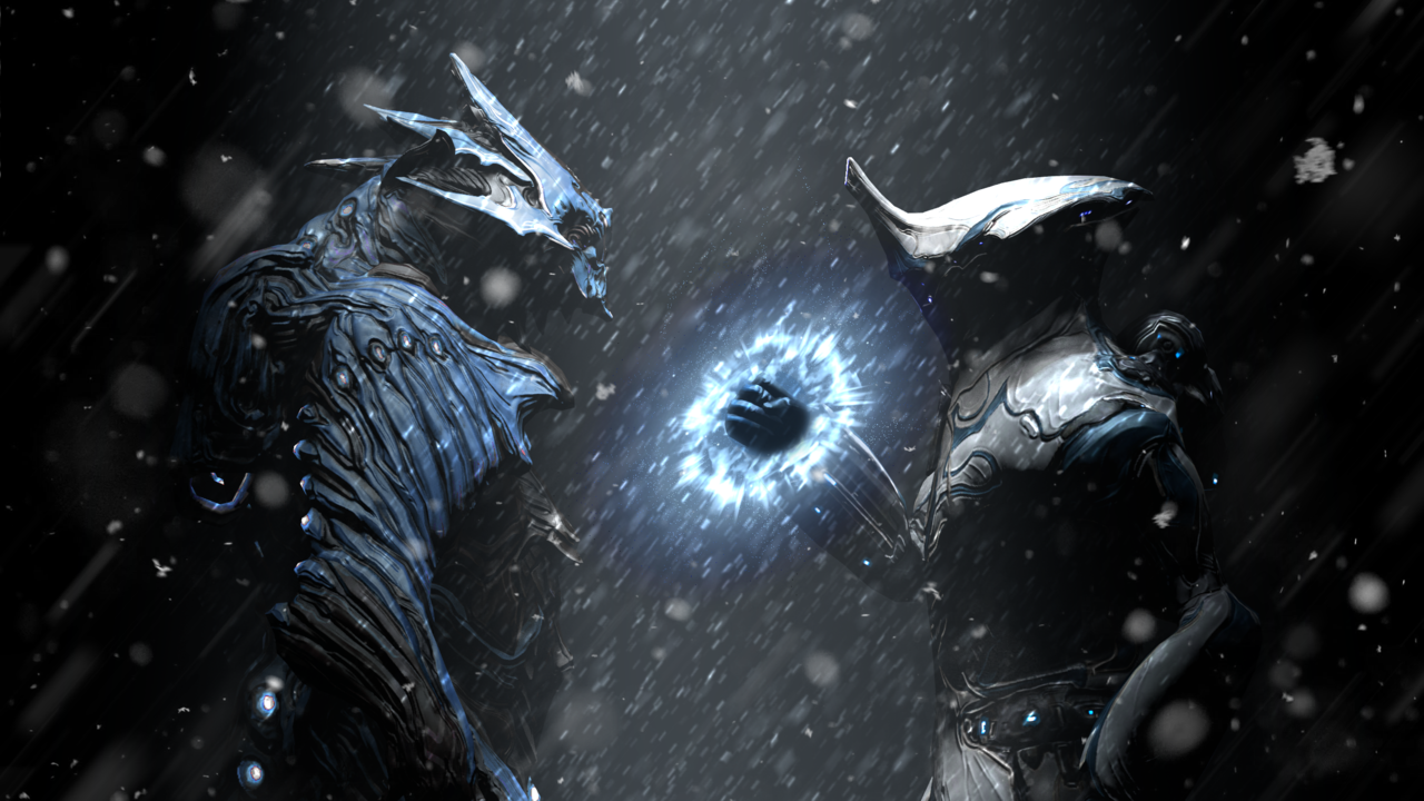 Cryos-by-LocoCrazyy-Warframe-Frost-and-Chroma-wallpaper-wp5205425