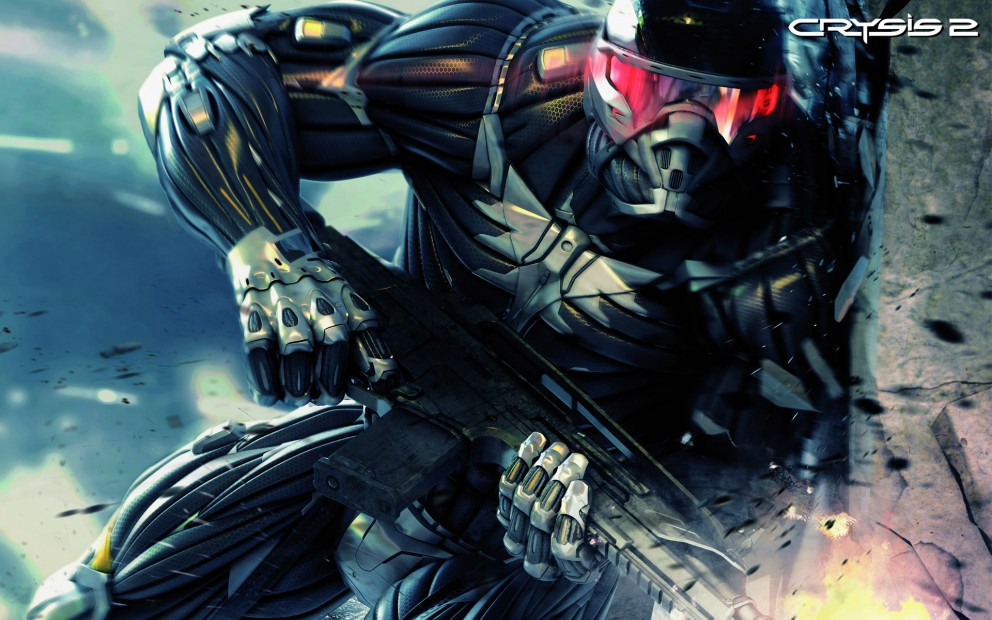 Crysis-wallpaper-wp4004113