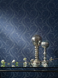 Crystal-Beads-Texture-Painted-Effects-by-Antonina-Vella-by-Seabrook-Wallcoverings-wallpaper-wp5804785