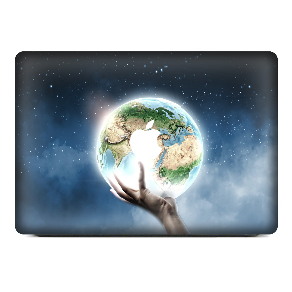 Crystal-Earth-Cover-Sticker-Laptop-MAC-Decal-for-Apple-Macbook-Pro-Air-Retina-wallpaper-wp3404283
