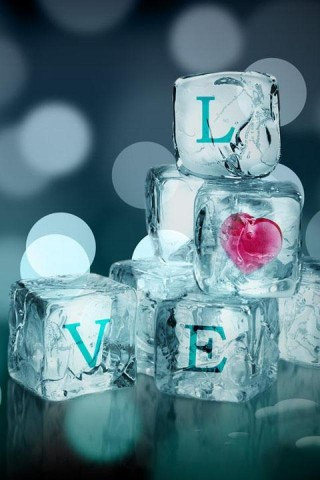 Crystal-Love-Android-wallpaper-wp4406087