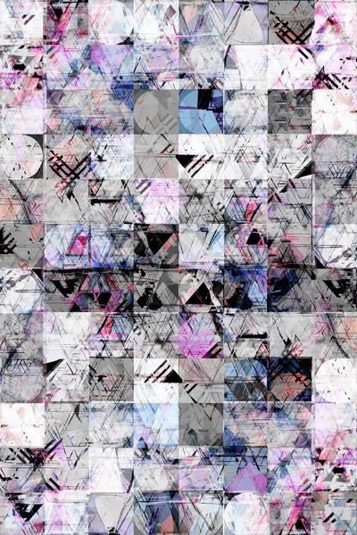 Cube-iPhone-wallpaper-wp4605055