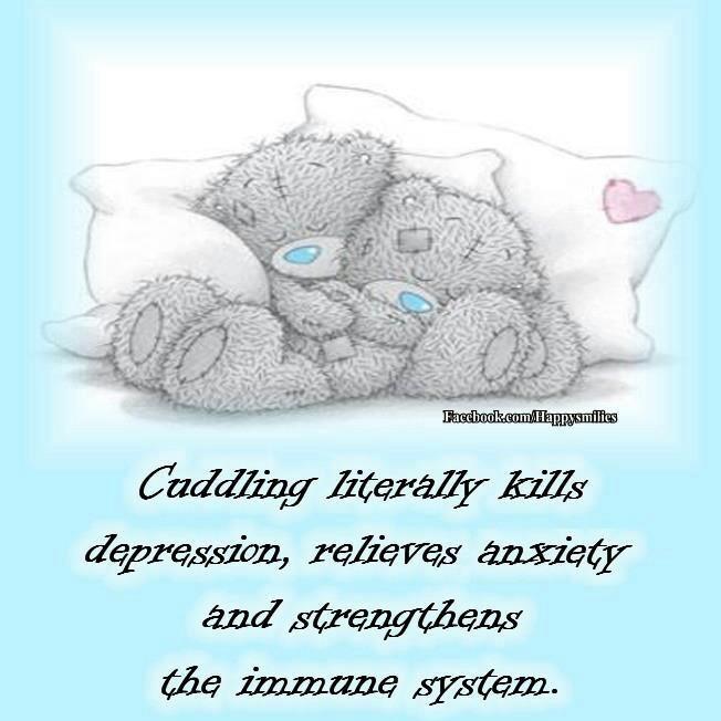 Cuddling-wallpaper-wp5404306
