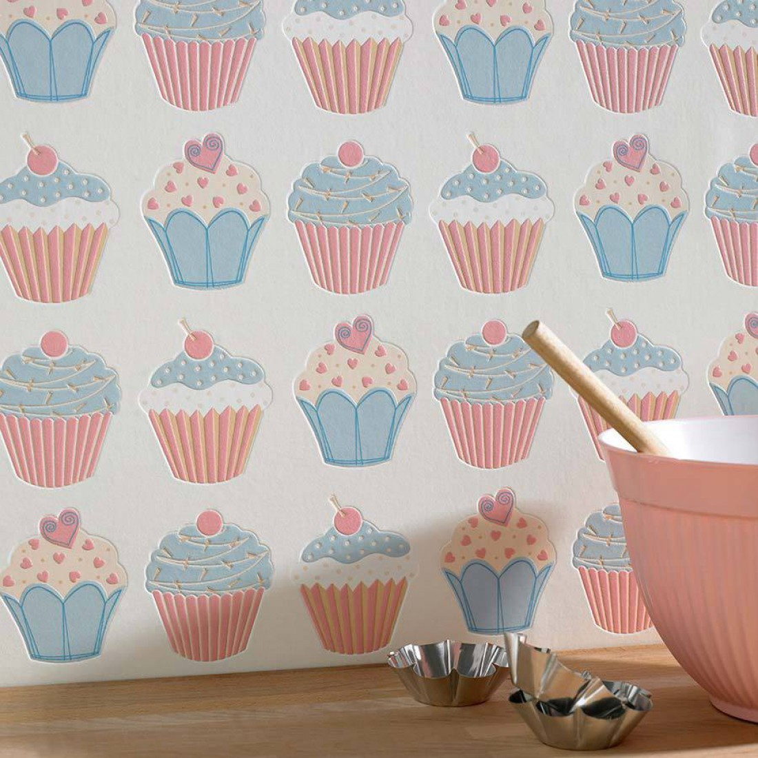 Cupcake-Romantic-patterns-from-the-s-wallpaper-wp5404308
