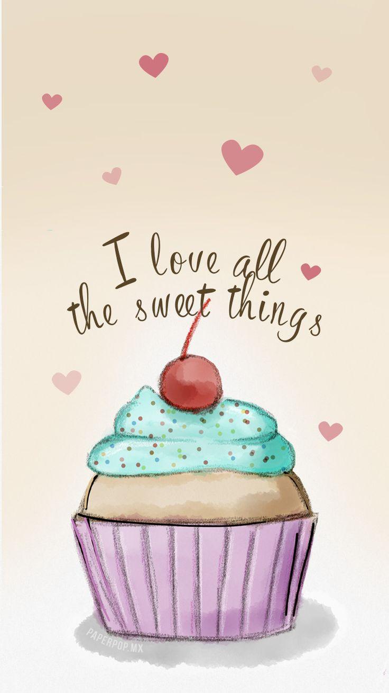 Cupcake-wallpaper-wp440246