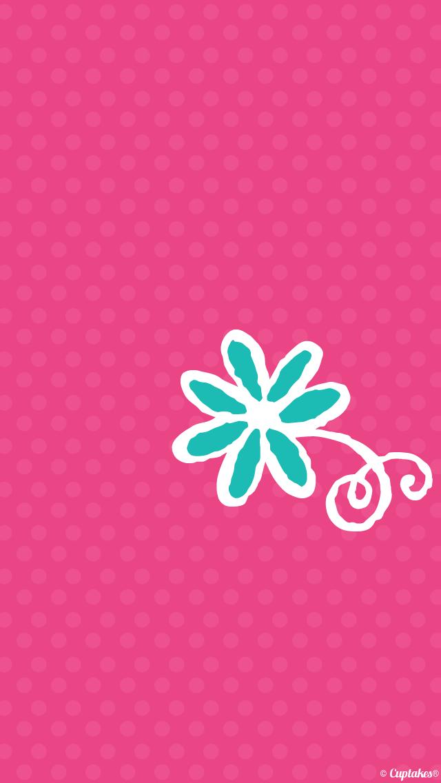 Cuptakes-tjn-wallpaper-wp520234