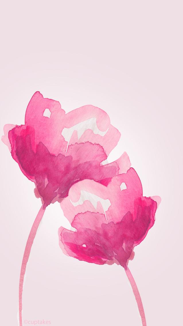 Cuptakes-wallpaper-wp4406093