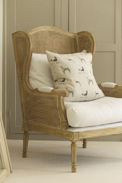 Cushion-in-Emily-Bond-Long-Dog-fabric-http-www-emilybond-co-uk-store-square-cushions-wallpaper-wp424754-1