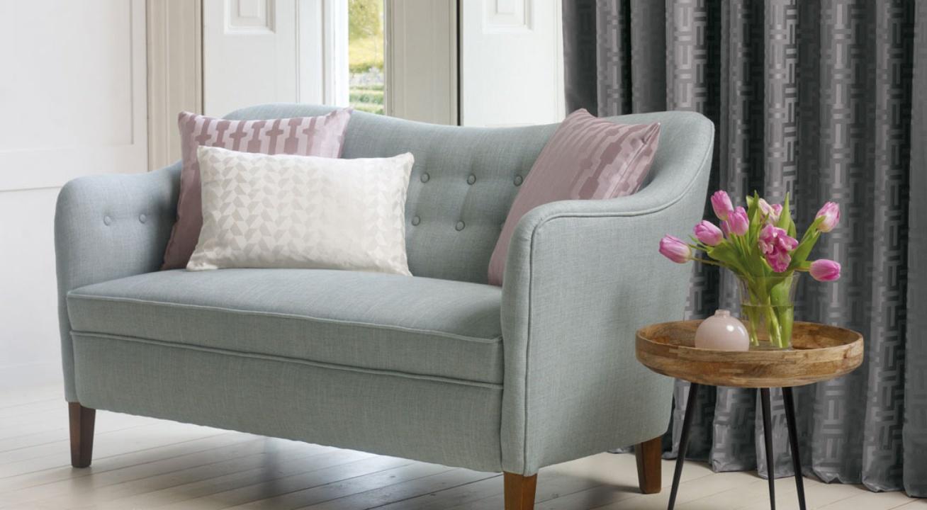 Cushions-Curtain-in-Valetta-Jacquards-Villa-Nova-Upholstery-in-Malmo-Soft-wallpaper-wp5006369