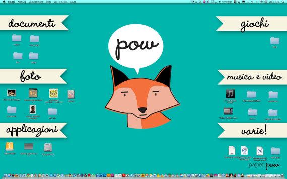 Custom-Desktop-Organizer-Digital-PC-FOR-PURCHASE-wallpaper-wp4004151-1