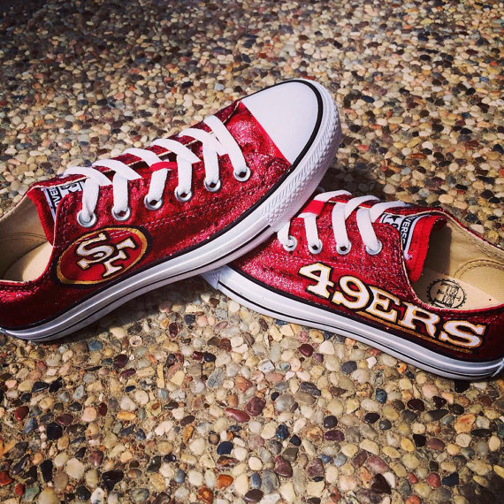 Custom-Hand-Painted-San-Francisco-ers-Converse-shoes-Click-pin-to-find-website-wallpaper-wp5006372