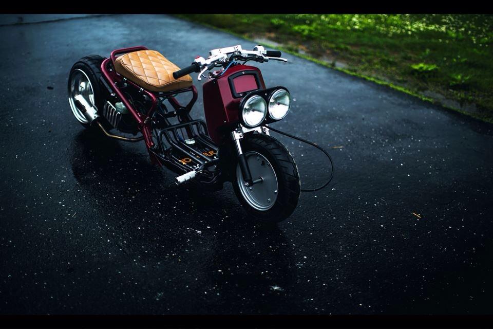 Custom-Honda-Ruckus-wallpaper-wp3004667