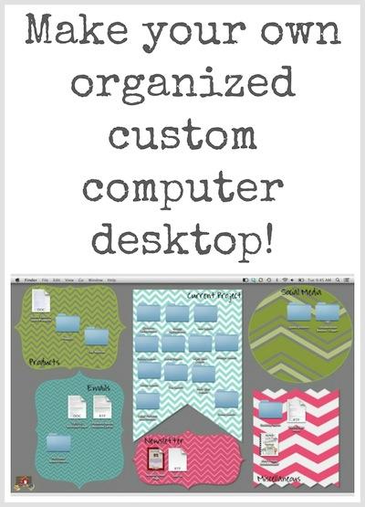 Custom-Organized-Computer-Desktops-Video-Tutorial-wallpaper-wp4004157