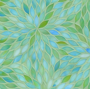 Custom-mosaics-by-Ann-Sacks-wallpaper-wp5205466