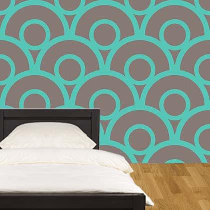 Custom-wallpaper-wp5006376