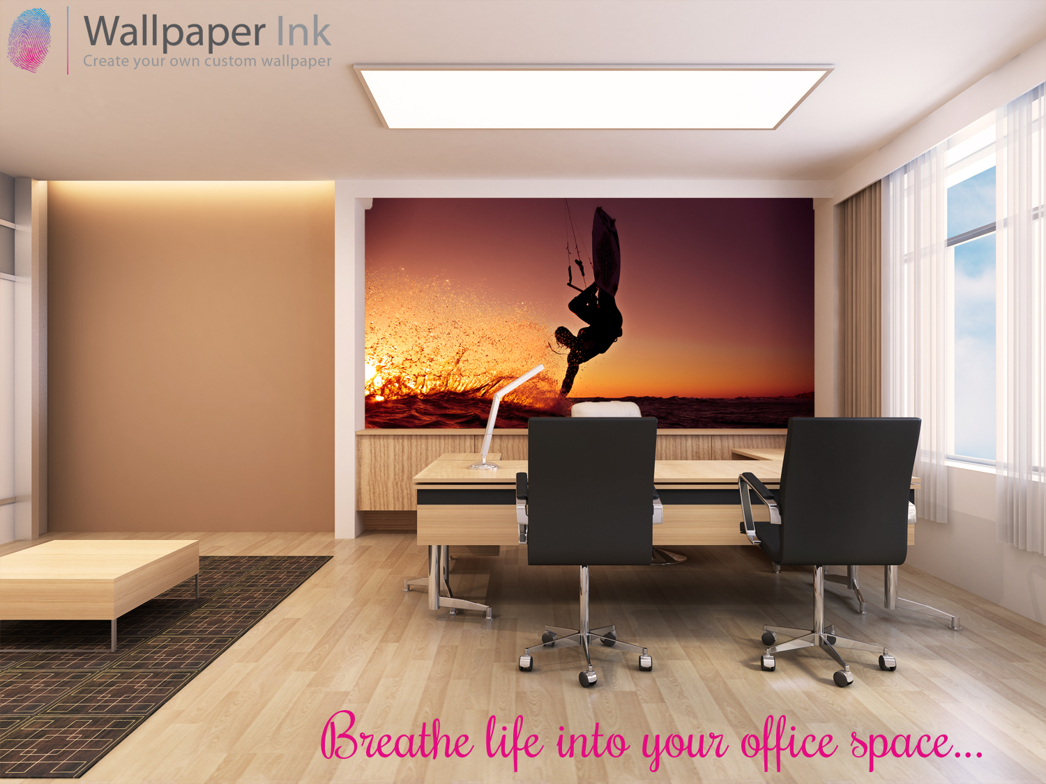 Custom-works-well-in-an-office-environment-too-Add-colour-motivation-and-even-your-compa-wallpaper-wp3004679