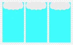 Customizable-Chevron-Desktop-Organizer-FREEBIE-DOWNLOAD-wallpaper-wp4004158