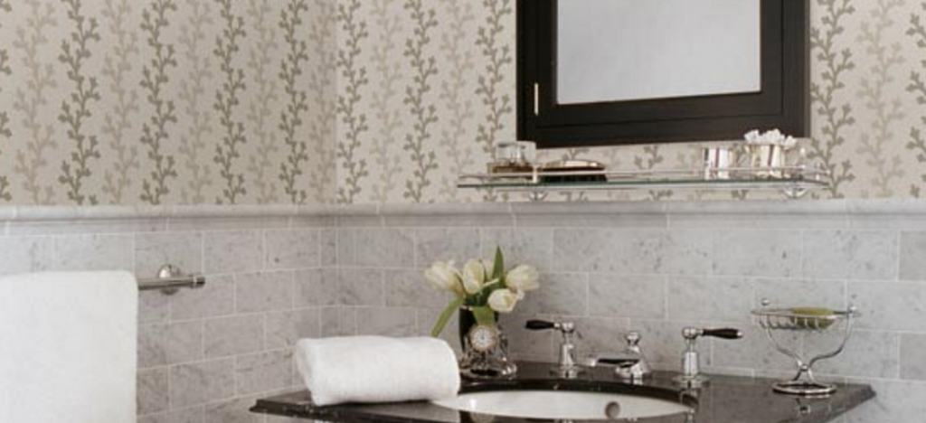 Customize-your-bathroom-with-modern-designs-wallpaper-wp4406110-2