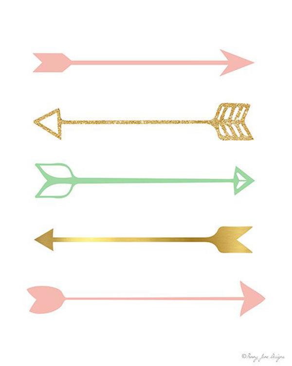 Cute-Arrows-Background-wallpaper-wp5006415
