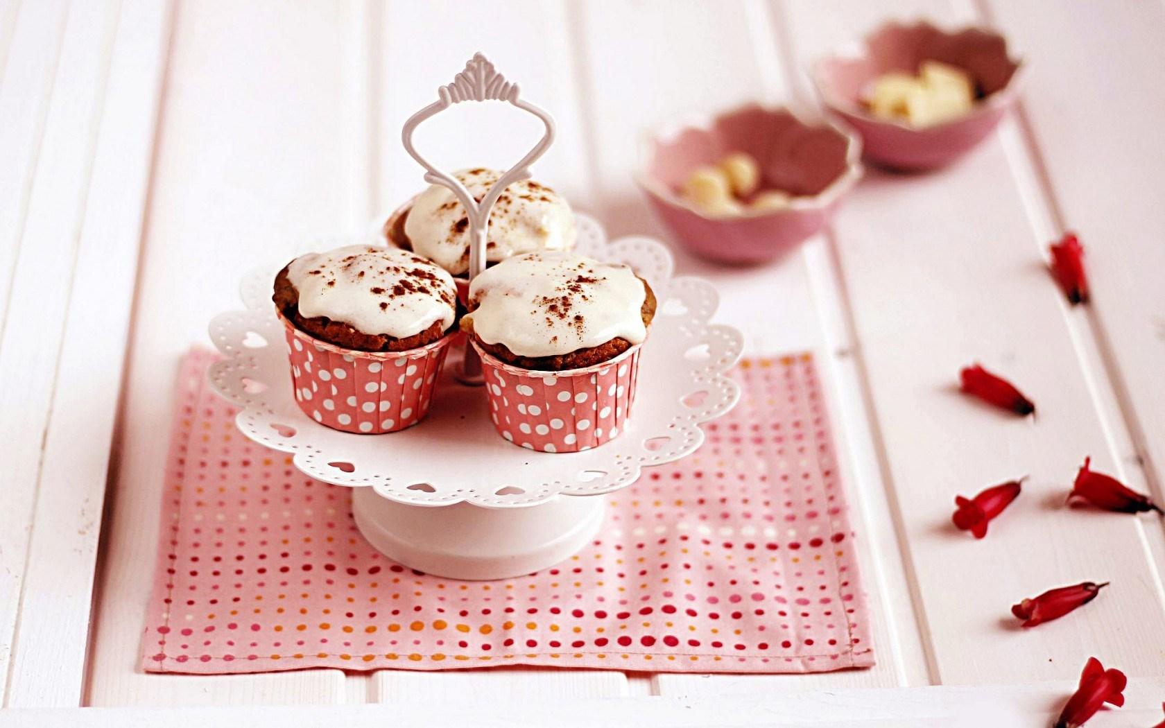 Cute-Birthday-Cupcake-wallpaper-wp3604450