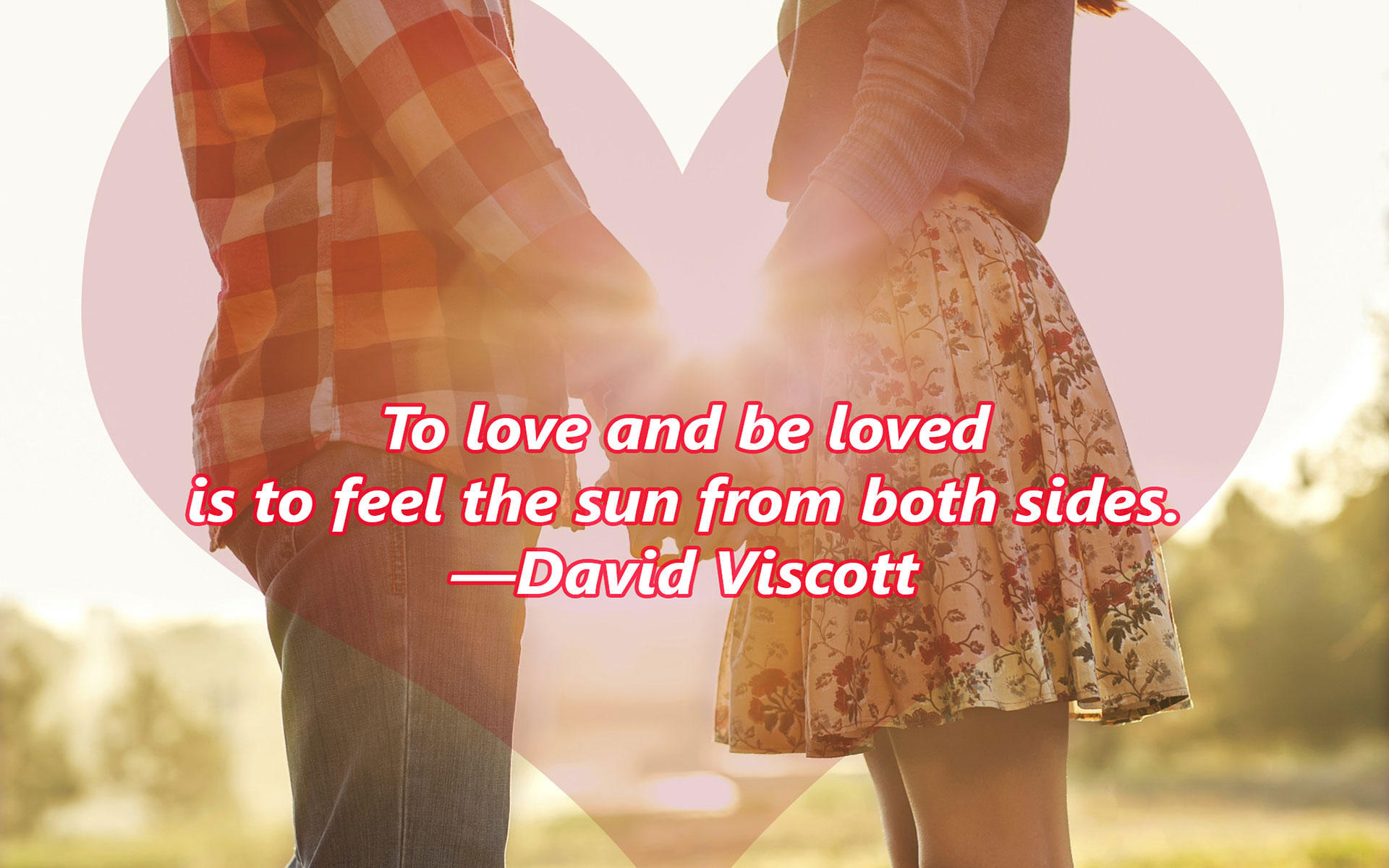 Cute-Couple-With-Quotes-1080p-wallpaper-wp3404313