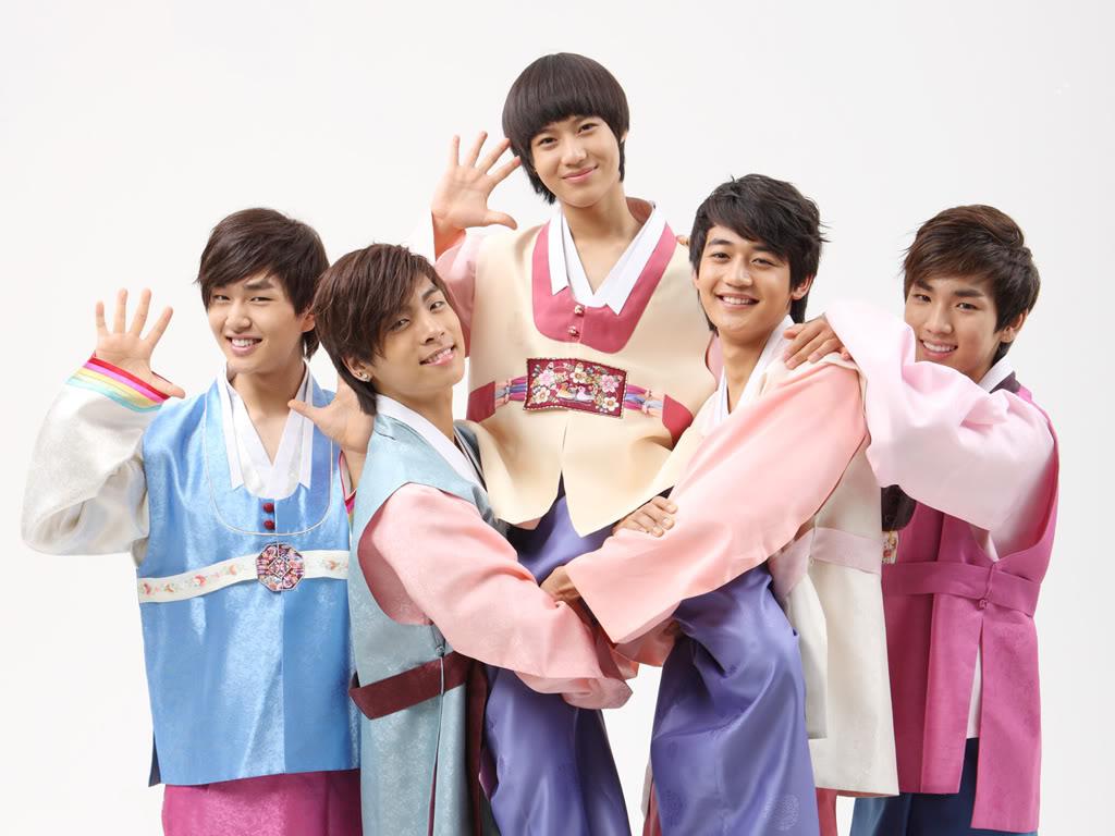 Cute-Dress-SHINee-Korean-Kpop-collections-Download-SHINee-Dress-HD-in-best-wallpaper-wp4602931