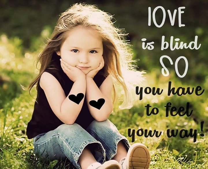 Cute-For-Facebook-Profile-Picture-For-Boys-With-Quotes-wallpaper-wp4406172