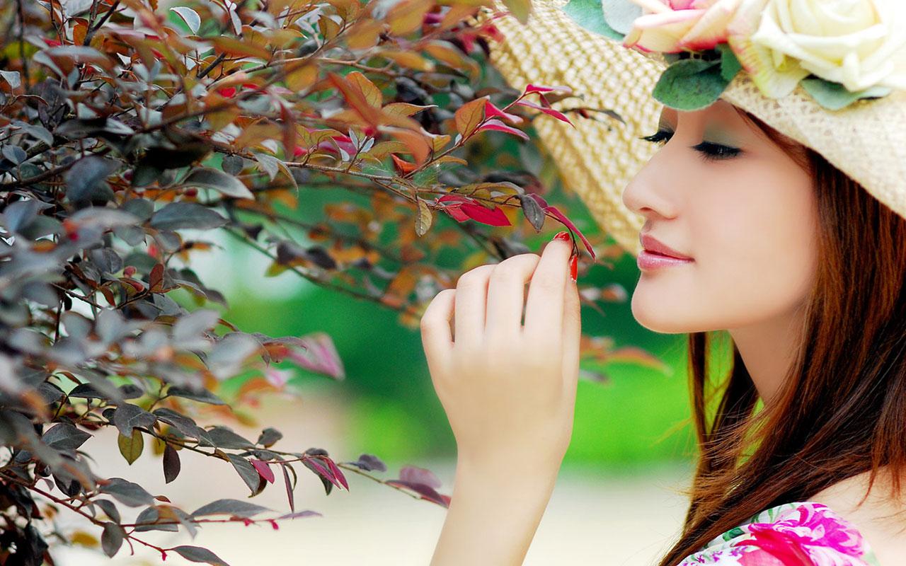 Cute-Girl-Cute-Girl-HD-GZHaixieR-wallpaper-wp3601325