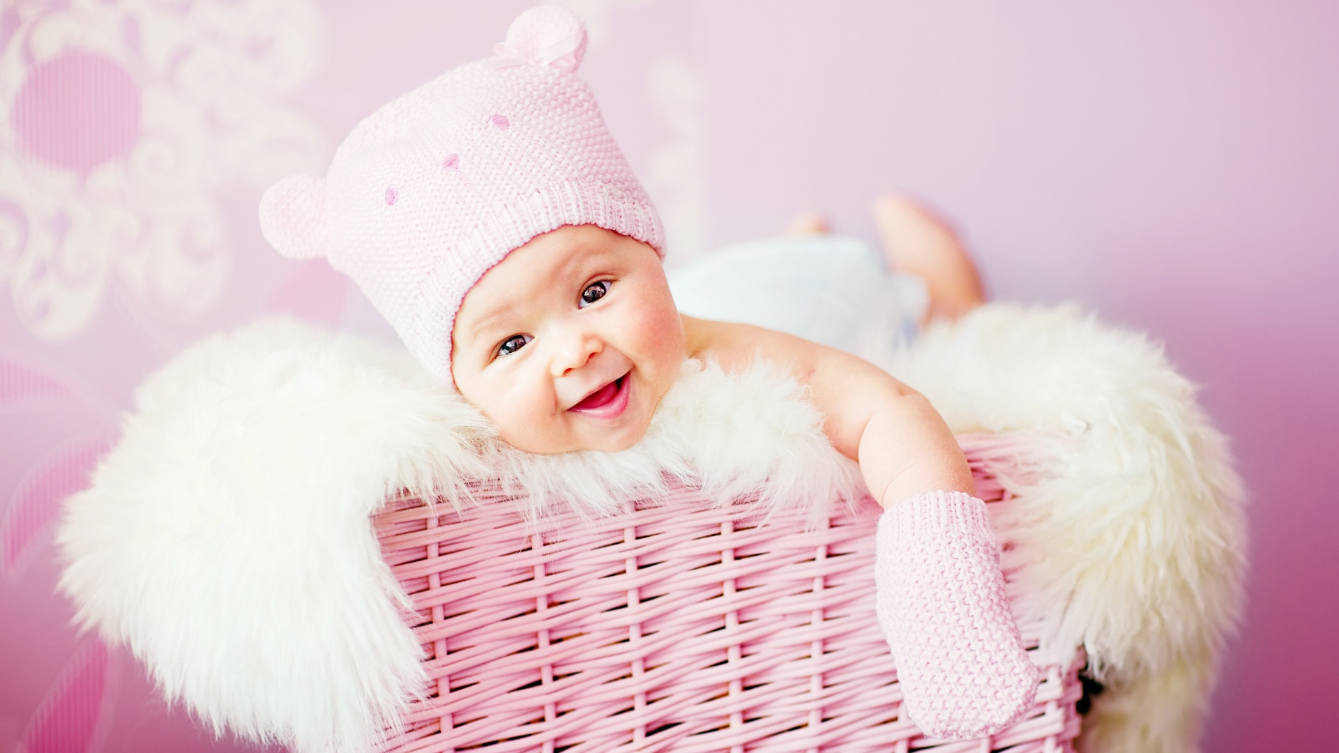 Cute-Laughing-Baby-1920-x-1080-Need-iPhone-S-Plus-Background-for-IPhoneSPlus-F-wallpaper-wp3604466