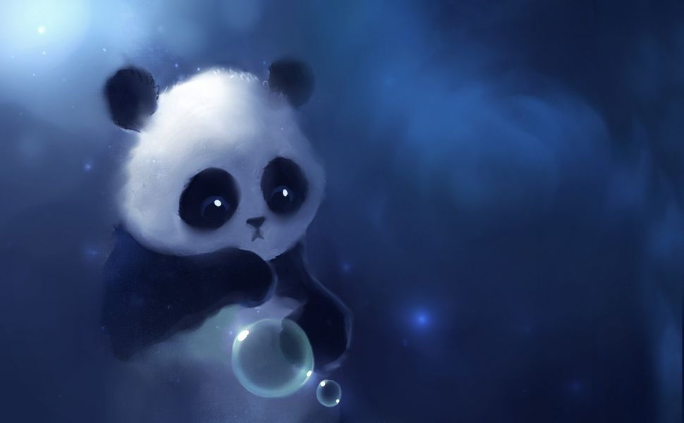 Cute-Panda-HD-wallpaper-wp3404336