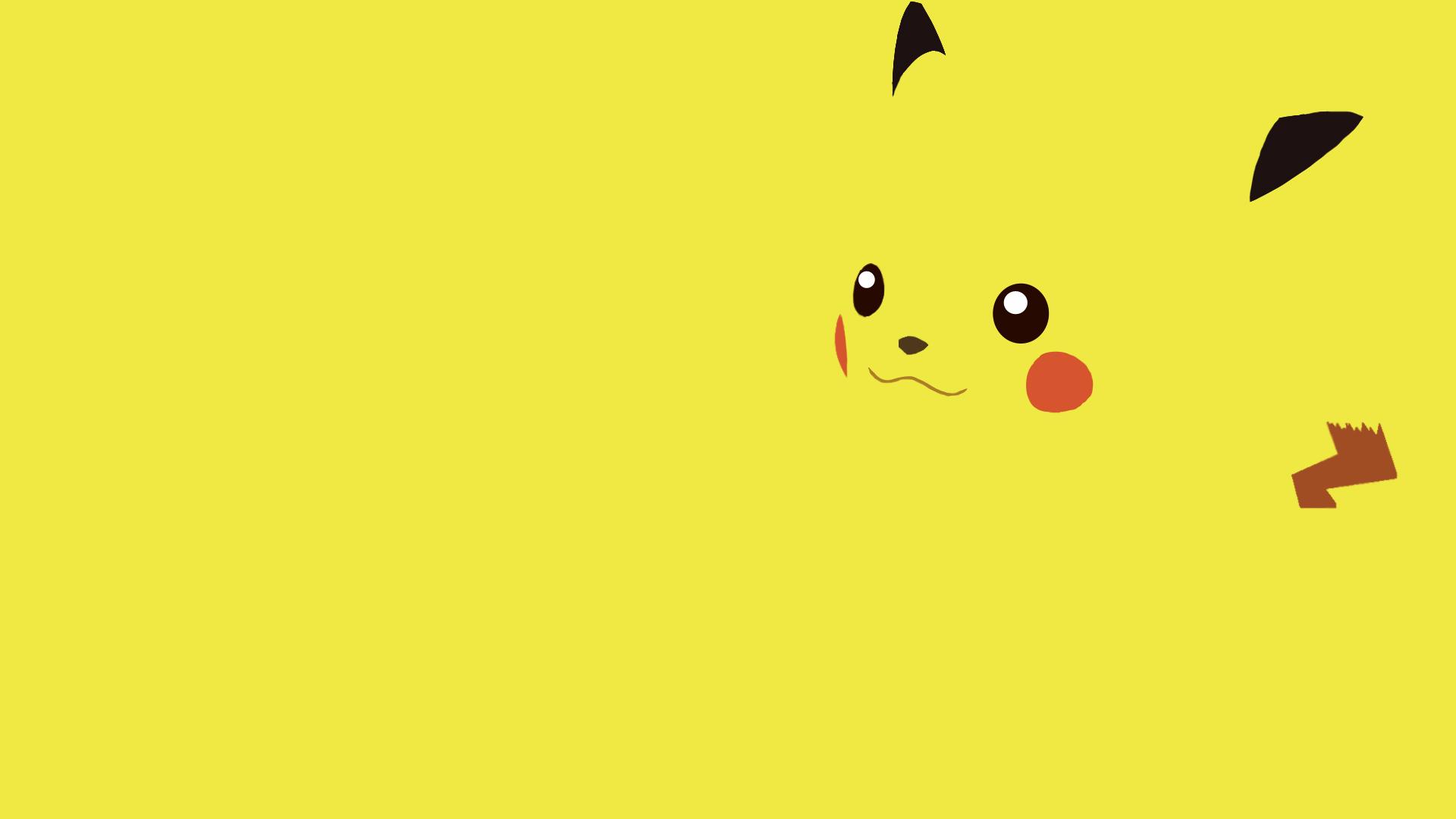 Cute-Pokemon-Full-HD-Pics-1920×1080-wallpaper-wp3604494