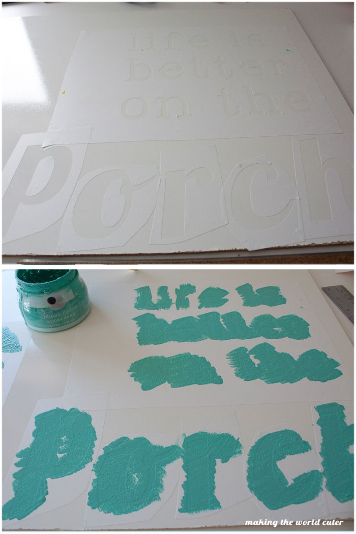 Cute-Porch-Signs-with-Devine-Pond-from-Target-devinecolor-devineityourself-wallpaper-wp5205515