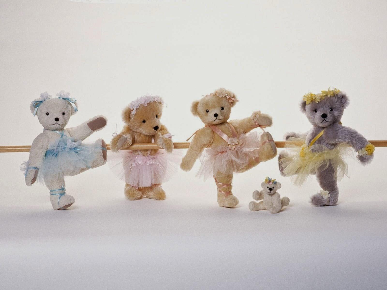 Cute-Teddy-Bear-for-little-kids-and-children-PIXHOME-wallpaper-wp3404343