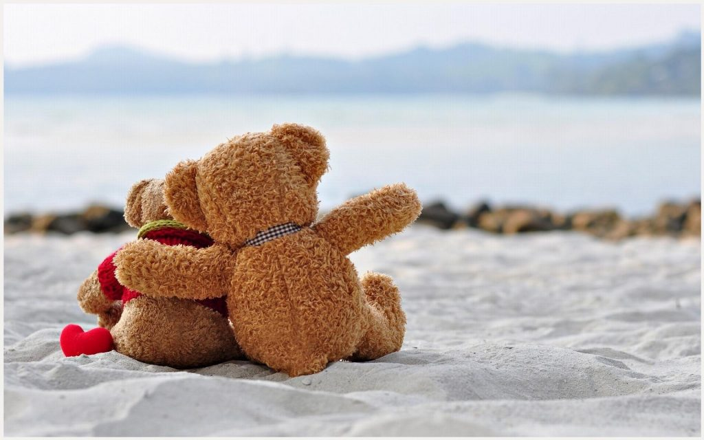 Cute-Teddy-Bears-Romantic-cute-teddy-bears-romantic-1080p-cute-teddy-bears-ro-wallpaper-wp3404344