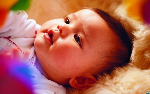 Cute-baby-wallpaper-wp424766