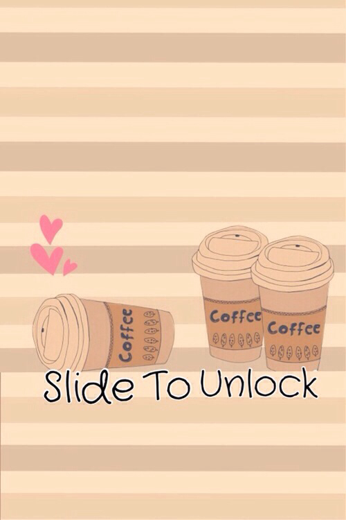 Cute-coffee-lock-screen-Via-We-Heart-It-wallpaper-wp424767-1
