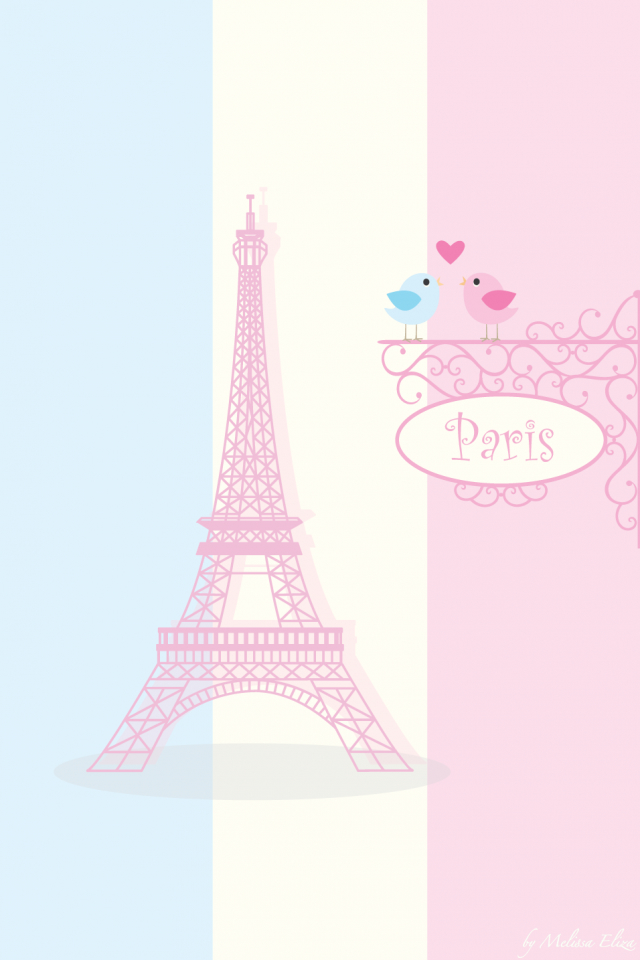 Cute-paris-wallpaper-wp4406153
