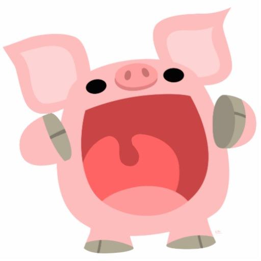 Cute-pig-Awe-wallpaper-wp5804818