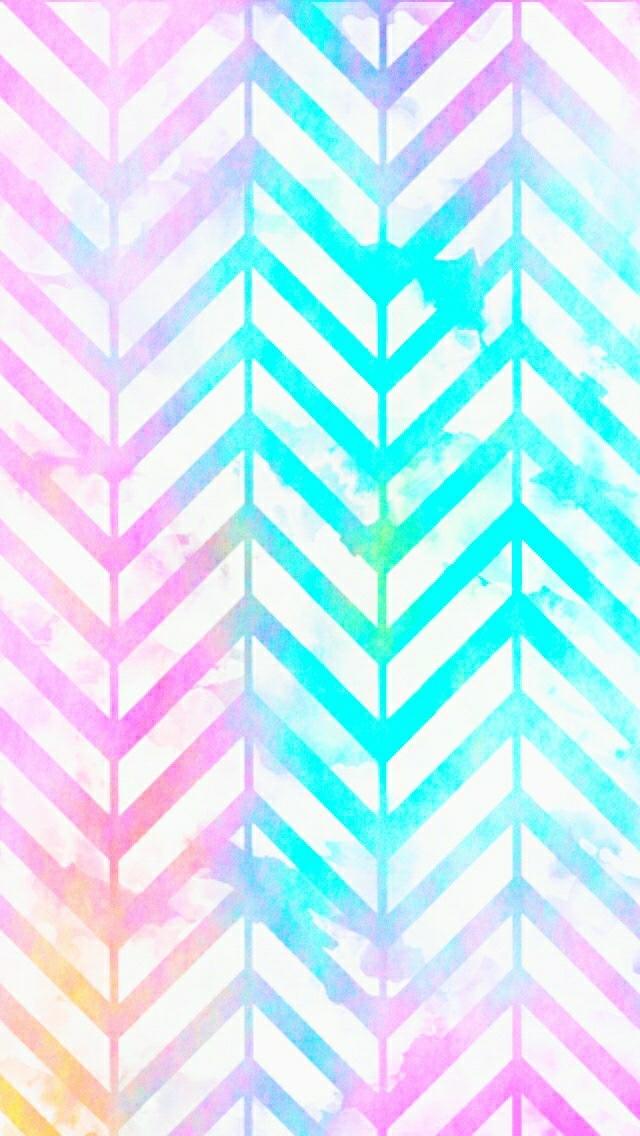 Cute-wallpaper-wp4004180-1