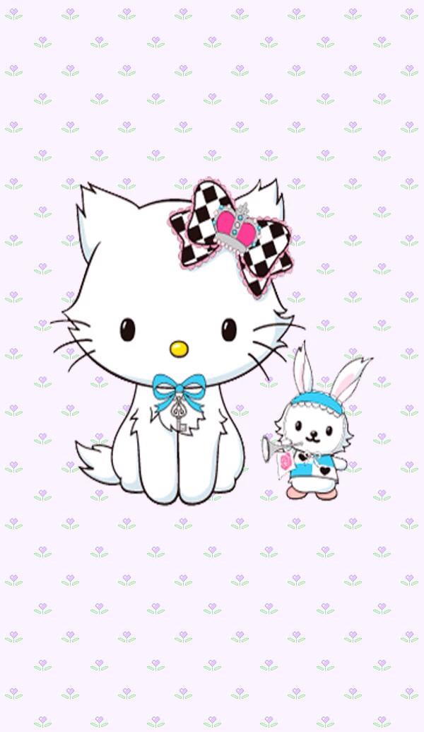 Cute-wallpaper-wp400768