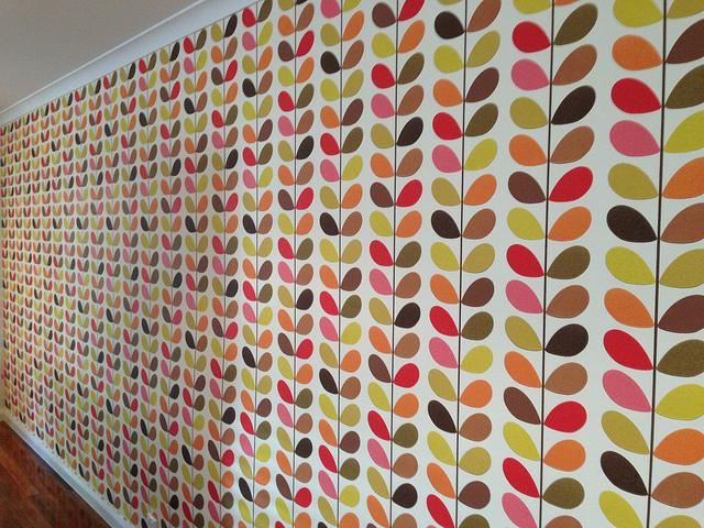 Cutting-Edge-ing-Installers-O-wallpaper-wp3004749
