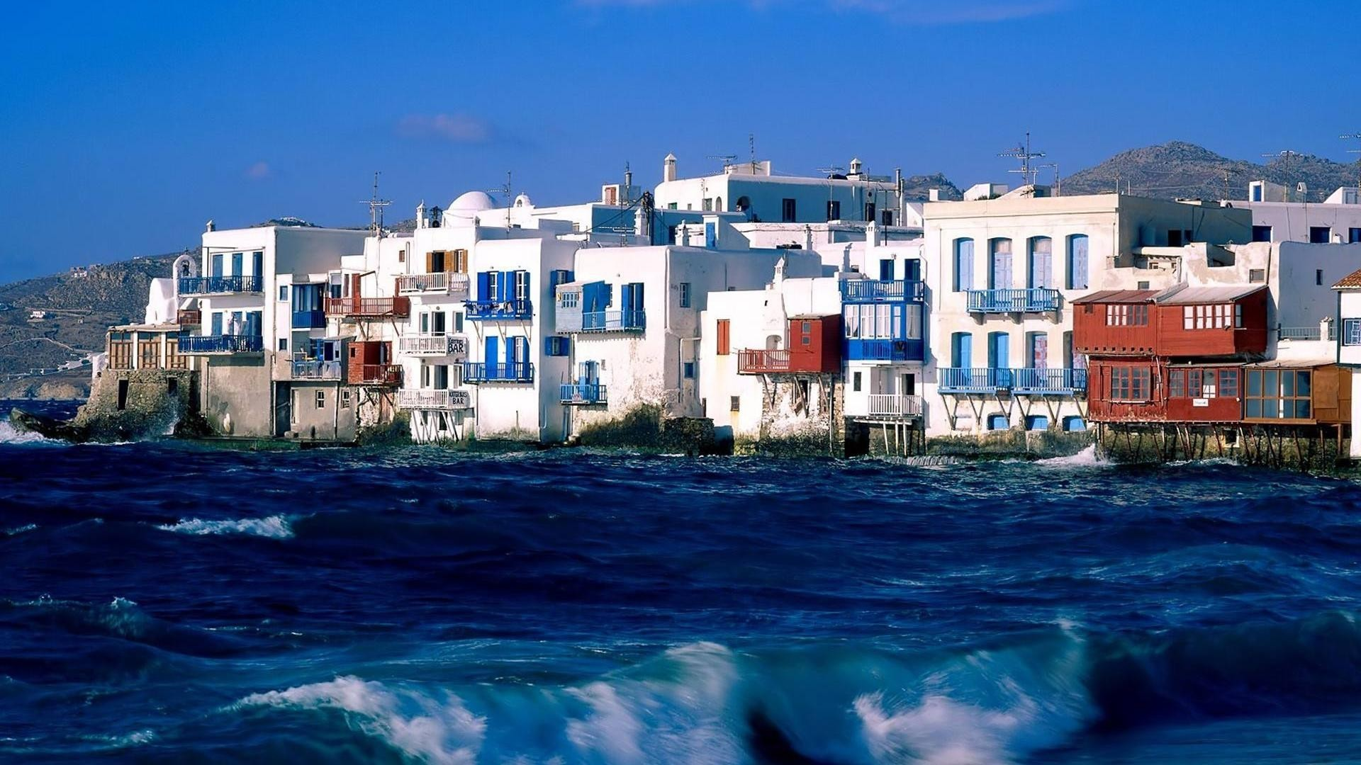 Cyclades-islands-in-mykonos-greece-1920x1080-islands-mykonos-greece-via-www-all-in-wallpaper-wp3604499