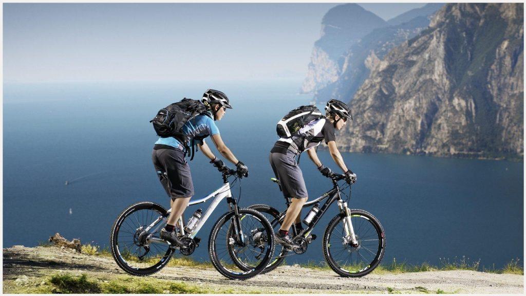 Cycling-cycling-cycling-1920x1080-cycling-android-cycli-wallpaper-wp3404357