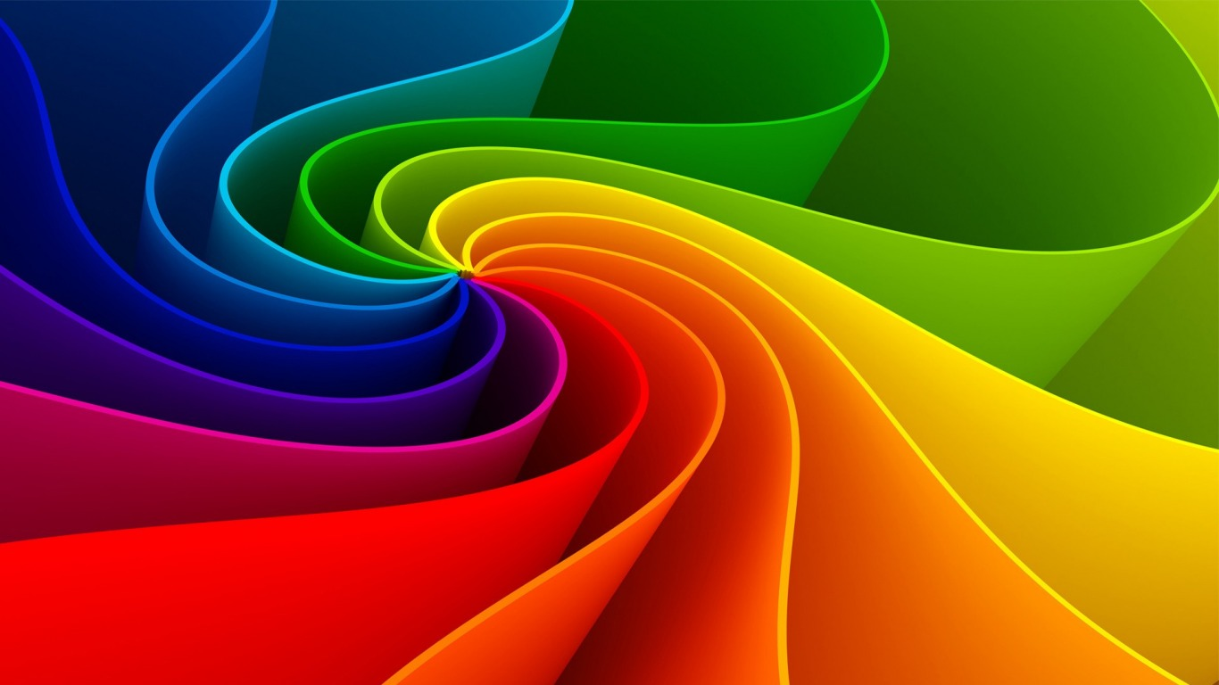D-Abstract-Rainbow-x-wallpaper-wp400883